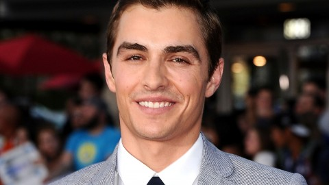 Dave Franco wallpapers high quality