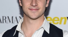 David Henrie Wallpaper Free