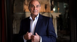 David Suchet Wallpaper Download
