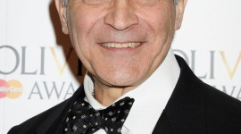 David Suchet Wallpaper Free