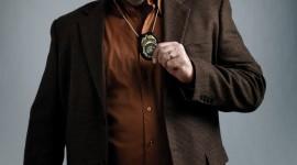 Dean Norris Wallpaper Background