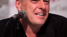 Dean Norris Wallpaper For IPhone