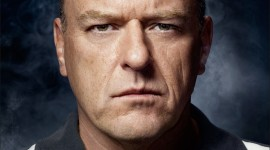Dean Norris Wallpaper Gallery