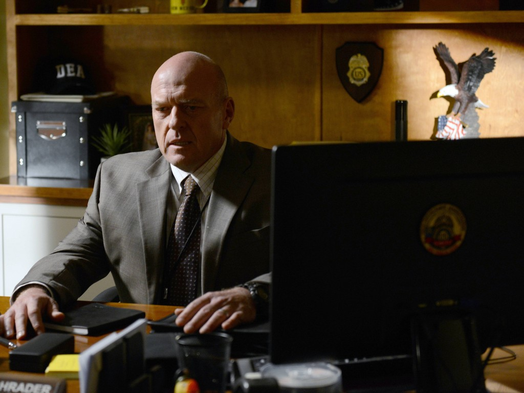 Dean Norris wallpapers HD