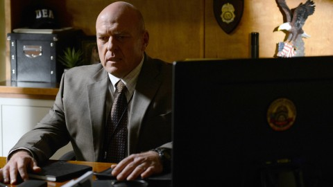 Dean Norris wallpapers high quality