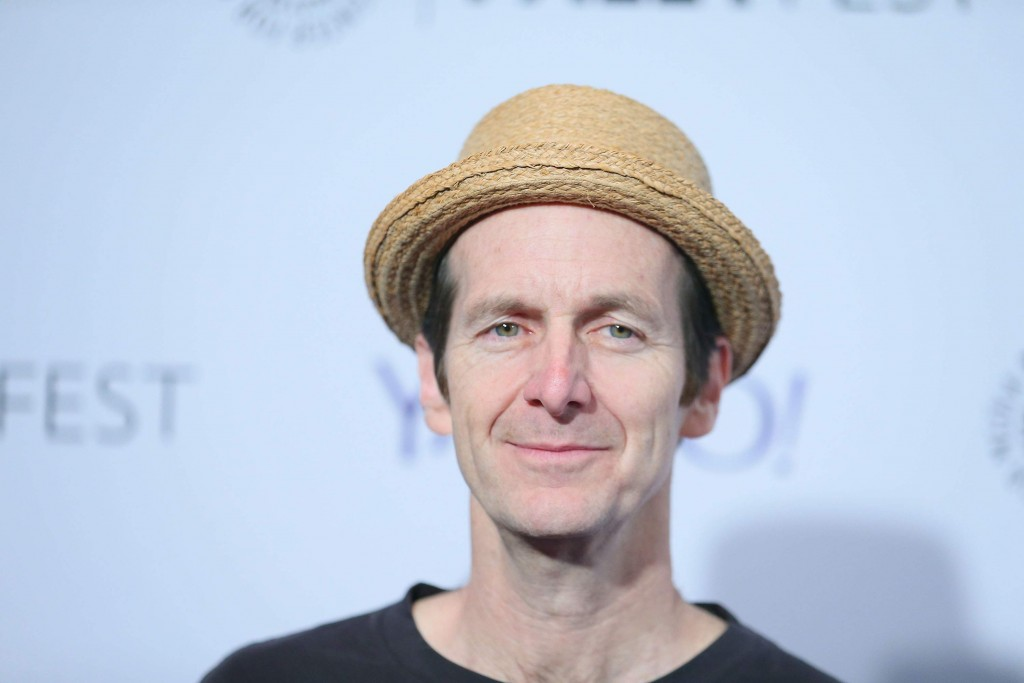 Denis O'Hare wallpapers HD