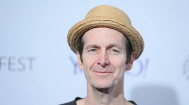 Denis O'Hare Wallpaper