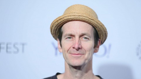 Denis O'Hare wallpapers high quality