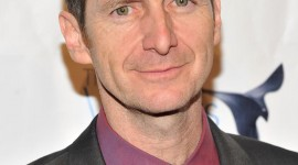 Denis O'Hare Wallpaper Free