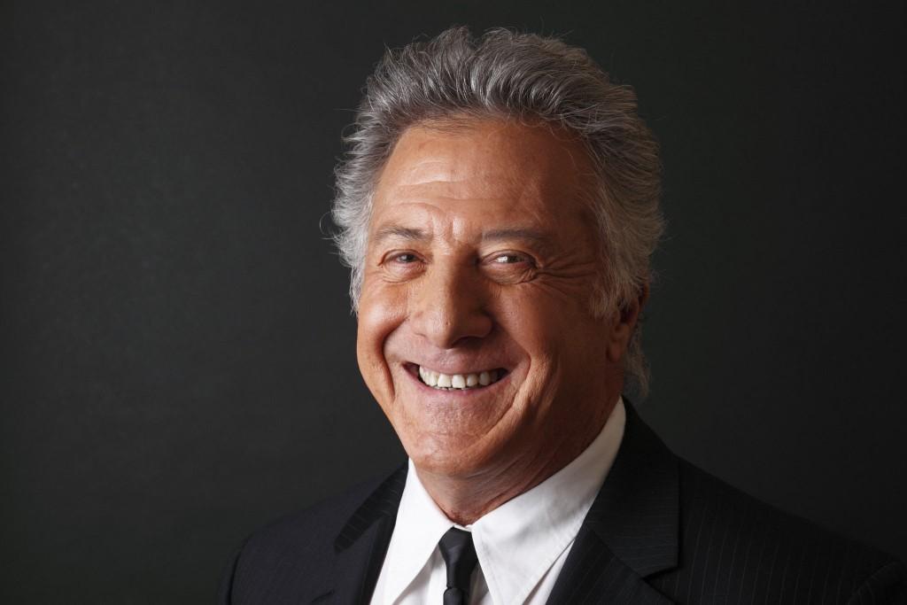 Dustin Hoffman wallpapers HD