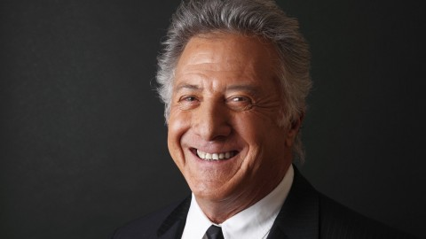 Dustin Hoffman wallpapers high quality