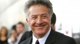 Dustin Hoffman Wallpaper