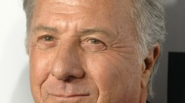 Dustin Hoffman Wallpaper Background