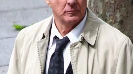 Dustin Hoffman Wallpaper Download