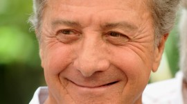 Dustin Hoffman Wallpaper For IPhone