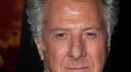 Dustin Hoffman Wallpaper For IPhone 6 Download