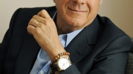 Dustin Hoffman Wallpaper For IPhone Free