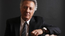 Dustin Hoffman Wallpaper High Definition