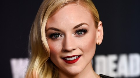Emily Kinney wallpapers high quality