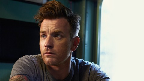 Ewan McGregor wallpapers high quality