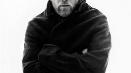 Ewan McGregor Wallpaper For IPhone 7