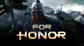 For Honor Image#1