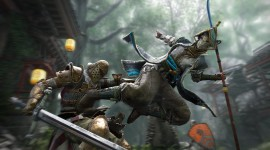 For Honor Picture Download