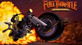 Full Throttle Remastered Photo#1