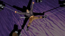 Full Throttle Remastered Picture Download