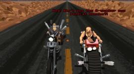 Full Throttle Remastered Wallpaper Full HD
