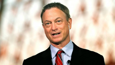 Gary Sinise wallpapers high quality