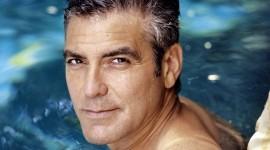 George Clooney Wallpaper Gallery