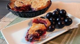 Grape Pie Best Wallpaper