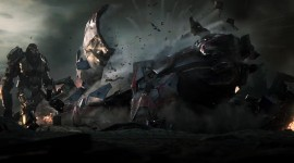 Halo Wars 2 Aircraft Picture