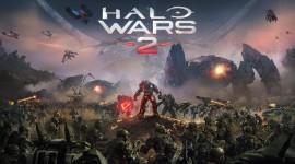Halo Wars 2 Best Wallpaper