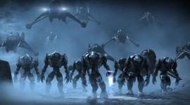 Halo Wars 2 Image Download