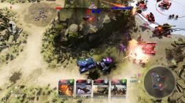 Halo Wars 2 Photo