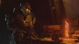 Halo Wars 2 Wallpaper 1080p