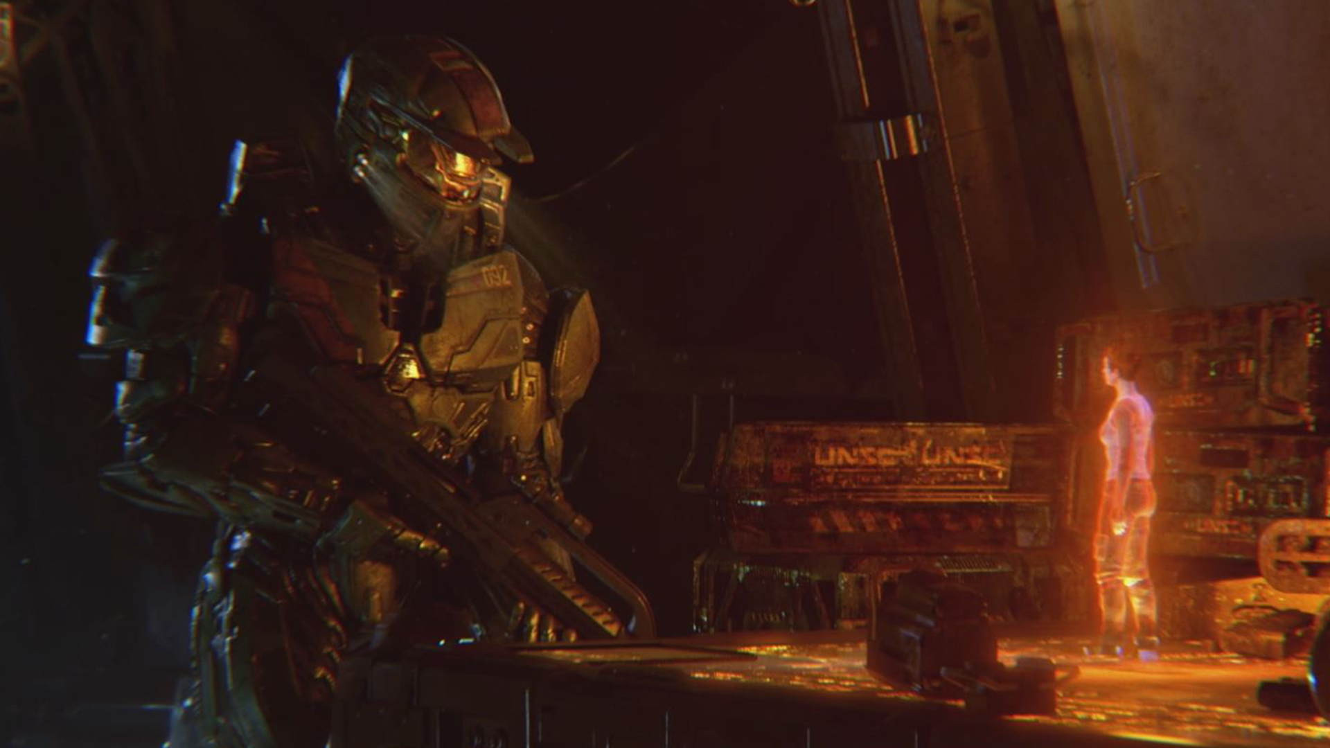 Halo Wars 2 Wallpapers High Quality   Download Free