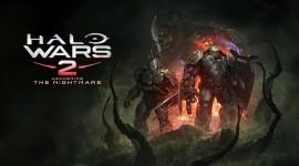 Halo Wars 2 Wallpaper For Desktop