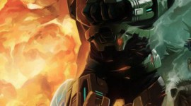 Halo Wars 2 Wallpaper For Mobile