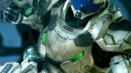 Halo Wars 2 Wallpaper For Mobile#2