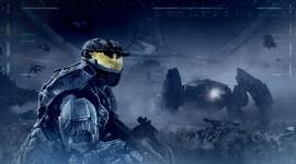 Halo Wars 2 Wallpaper Gallery