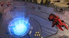 Halo Wars 2 Wallpaper HQ