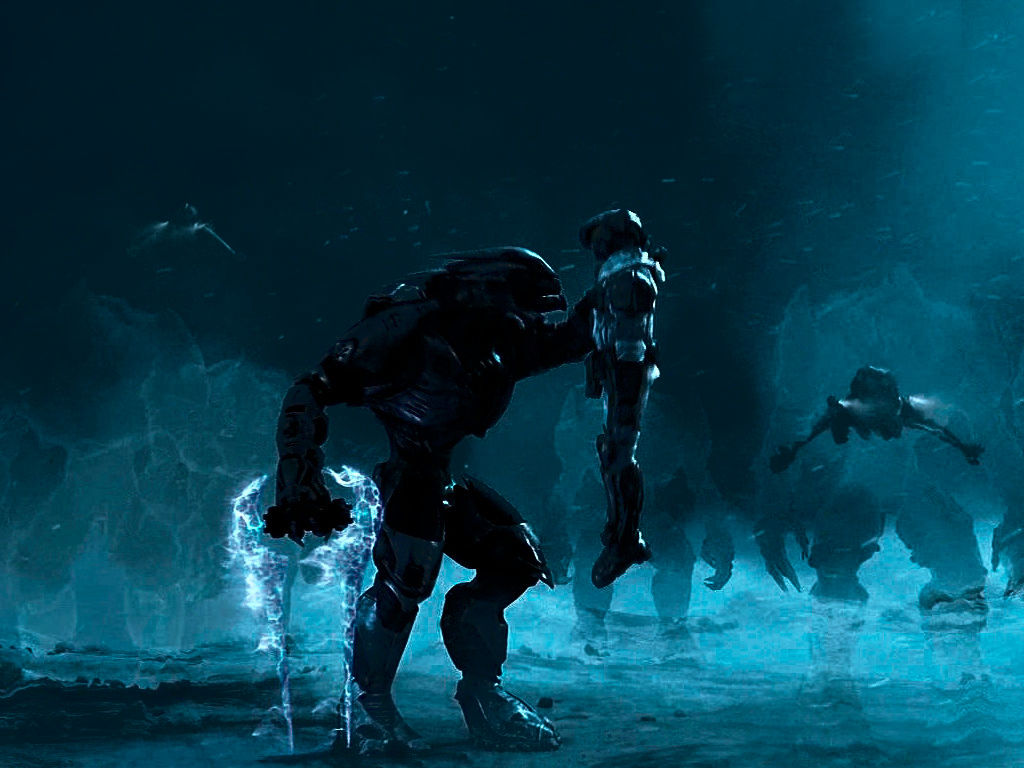 halo wars wallpapers high quality | download free