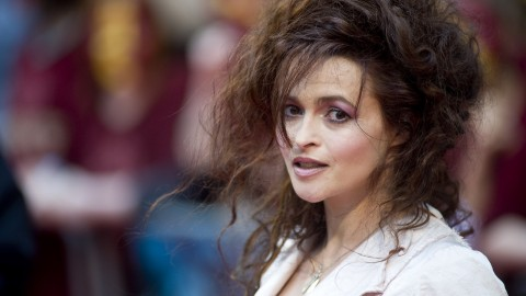 Helena Bonham Carter wallpapers high quality