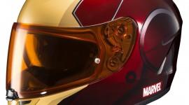 Helmet Best Wallpaper