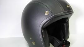 Helmet High Quality Wallpaper
