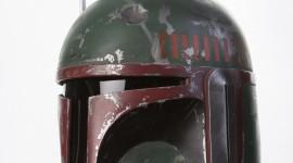 Helmet Wallpaper