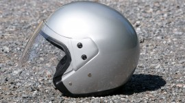 Helmet Wallpaper For Desktop